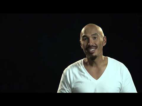 BASIC series with Francis Chan