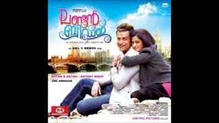 Kannadi Vaathil Nee Thurannuvo , London Bridge Malayalam Movie,