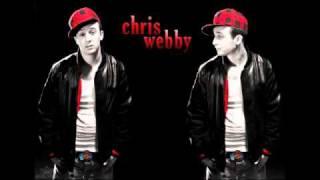 Chris Webby - Webster's Revenge