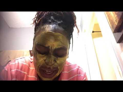 Kung magkano ay isang cosmetic facial massage