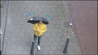 Mag Ik Daar Even Stil Bij Staan (Suzan & Freek Cover)  Laura Sjin
