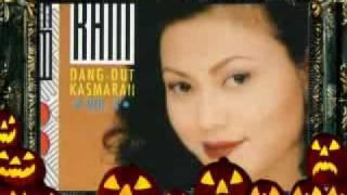 Download lagu Rana Rani Tak Tega Mp3