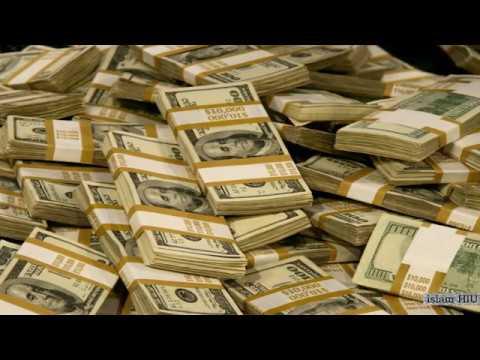 Дуа для получения денег, богатства Dua For Wealth, Rizq, Money ,Business Insha ALLAH