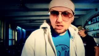 Video Mr.Roll - Vzpomínám rád (Official video) Meeting riddim by Coco