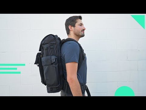 mission-workshop-radian-travel-pack-review--customizable-42l-backpack-made-in-the-usa