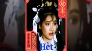 Nàng Trung Hoa xinh đẹp  Ánh Minh