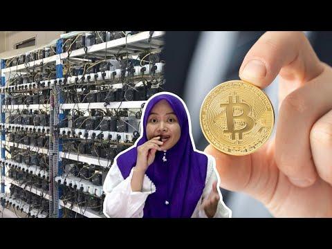 Noriu parduoti savo bitcoin