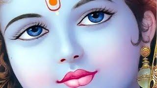 Krishna Janmashtami WhatsApp status कृष्ण जन्माष्टमी WhatsApp स्टेटस - Download this Video in MP3, M4A, WEBM, MP4, 3GP