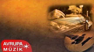 Hüseyin Bitmez - Kanun ve Ud İle (En Sevilen Türk Sanat Müziği Şarkıları) [Full Albüm]