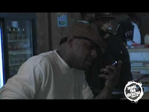 """Capone-N-Noreaga- """"The Argument"""""""