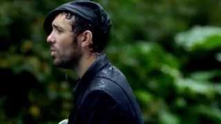 Charlie Winston: Hello Alone - Official Single