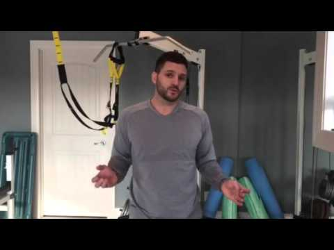 Spinal Hygiene Exercises with Calgary Chiropractor