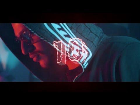 Rowjay – 10ème