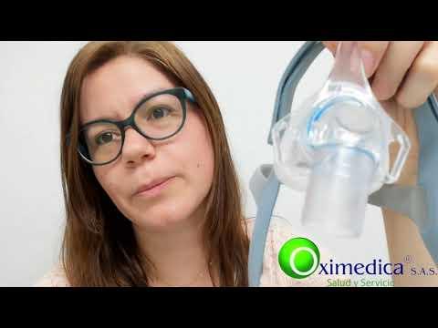 Oximédica S.A.S.