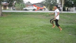 preview picture of video 'budak kalumpang :D'