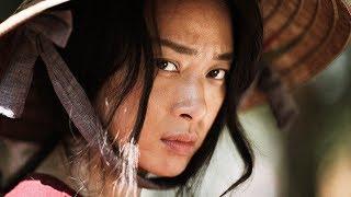 """Ngô Thanh Vân: Ngôi sao """"CÓ 1 KHÔNG 2"""" của điện ảnh Việt Nam!"""