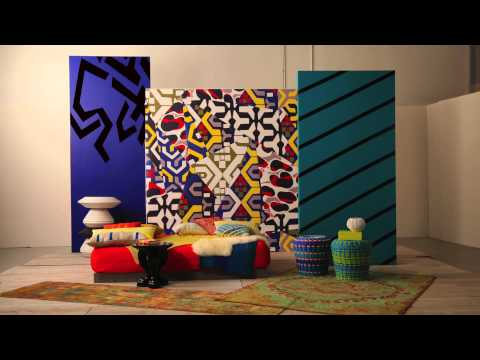 Sherwin-Williams Commercial for Sherwin-Williams Colormix (2014) (Television Commercial)