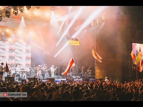 Концерт Брати Гадюкіни в Тернополе - 10