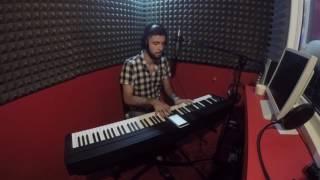 CHISSA' SE STAI DORMENDO - Jovanotti (Live)