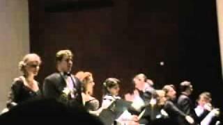 Currentzis: ending Le nozze di Figaro