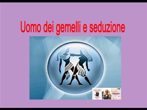 Video 10 di sesso