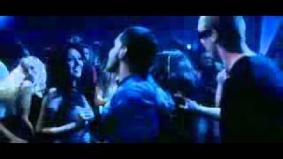 Imran Hashmi Party song Afsana Bana Ke Bhool Na Jana
