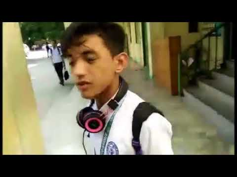 Kung ito ay posible na bumili sa botika cream para sa dibdib pagpapaluwang