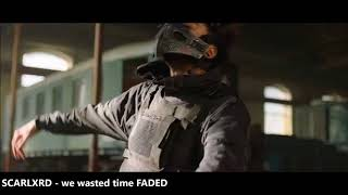 hardest scarlxrd songs - Free video search site - Findclip
