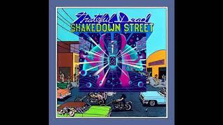 Shakedown Steet Pretty Lights Remix