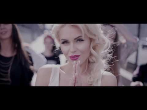 Ханна   Мама, я влюбилась Премьера клипа, 2015