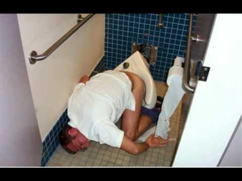 Die Kodierung vom Alkoholismus ist nuss-