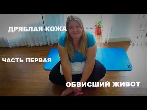 Фильм о санатории для похудения