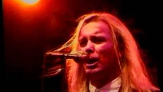 Cheap Trick - Downed - Live @ Beach Club, Las Vegas 9-5-96