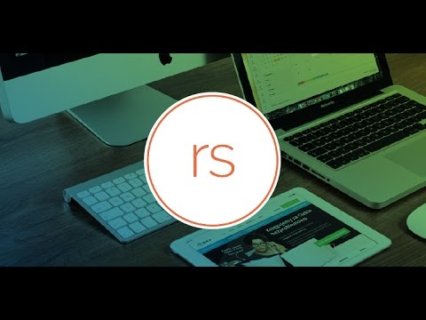 First Look at Rise: Articulate's Newest eLearning Authoring Tool
