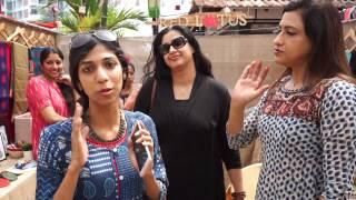 First Flea Market Kochi All Women Initiative