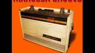 Grace Decca / Ben Decca - Bwanga bwam