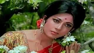Pal Pal Dil Ke Pass | Female Version by Bhawana