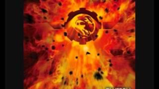Funker Vogt - Fire and Forget (Die Krupps Remix)