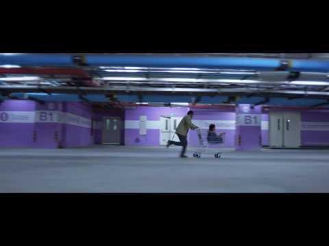 ONAYUM AATUKUTTIYUM by MYSSKIN - Official Trailer 3