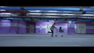 Onaiyum Aatukuttiyum - Trailer 3 - Sri, Mysskin