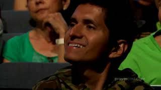 Prayercast Video: VENEZUELA