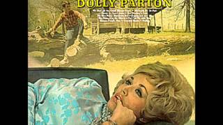 Dolly Parton 05 - Evening Shade