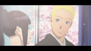 「AMV」- Never Letting Go