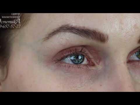 Убрать морщины с помощью массажа для лица