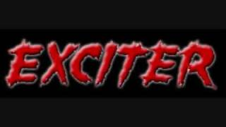 Exciter-Blackwitch