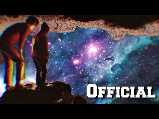 Highly-suspect-my