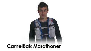 cb03c1fe92 Nathan VaporShape 2L Vest; Nathan Endurance 2L Race Vest 2013; Nathan  Intensity 2L Women's Race Vest; CamelBak Marathoner Vest ...