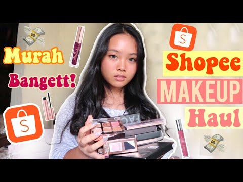 mp4 Beauty Haul Indo Foundation, download Beauty Haul Indo Foundation video klip Beauty Haul Indo Foundation