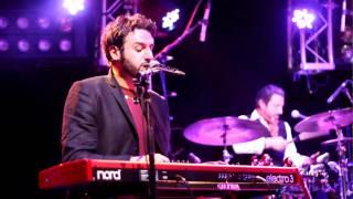 ari hest ~ until next time ~ live at 12th & porter ~ april 12, 2011~nashville, tn