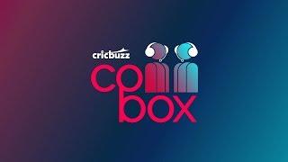 Cricbuzz Comm Box: Match 4, Rajasthan v Punjab, 2nd inn, Over No.10